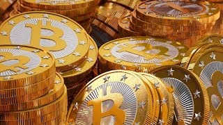 10 Things You Didn't Know About BitCoin