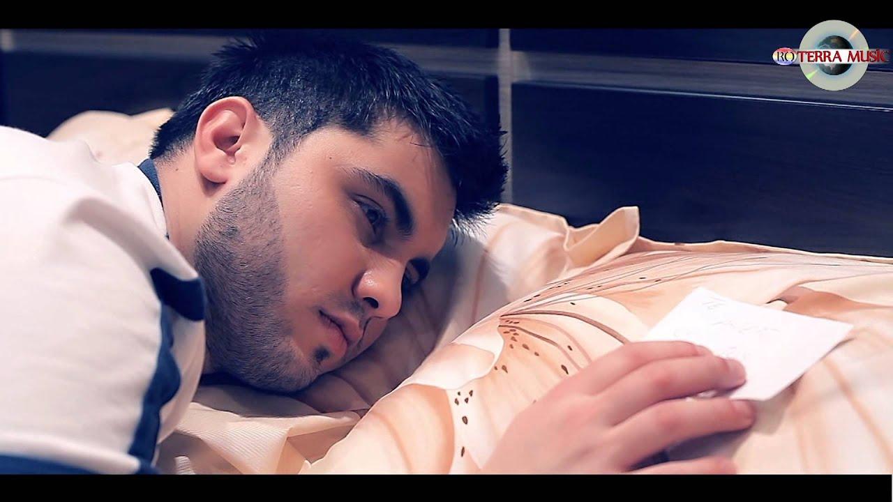 Download Danut Ardeleanu - Te iubesc si tin la tine (Oficial Video)