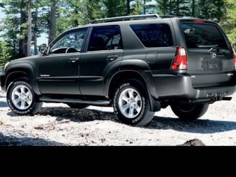 2007 toyota 4runner 4wd 4dr v6 sr5 tewksbury boston ma. Black Bedroom Furniture Sets. Home Design Ideas