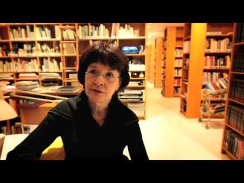 Text /Messages: Artist Books at the Walker Art Center