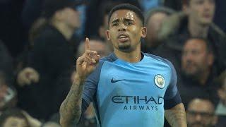 Men in Blazers recap the Manchester derby