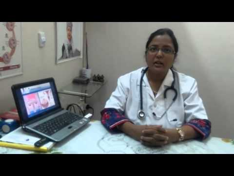 Cervical Cancer Vaccination-Why,When & Whom To Give