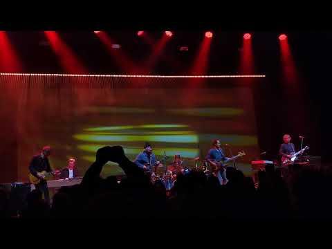 Wilco - Random Name Generator @ Chicago Theater 12 18 2019