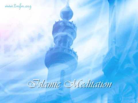 Islamic Meditation