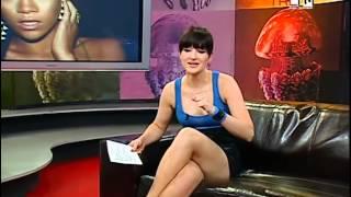 Search Kamilla Senjo Nackt Videos: Latest Videos on