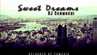 Smochi - Sweet Dreams HD Instrumental (Smooth Hip Hop Beat) Download