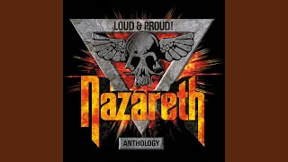 Provided to YouTube by Union Square Enough Love · Nazareth Loud & P...