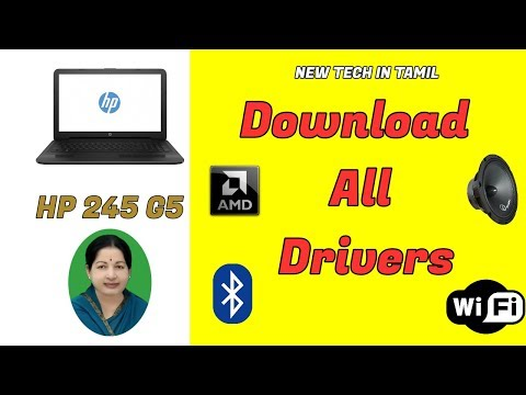 Hp Bluetooth Driver For Windows 10 64 Bit Free Download
