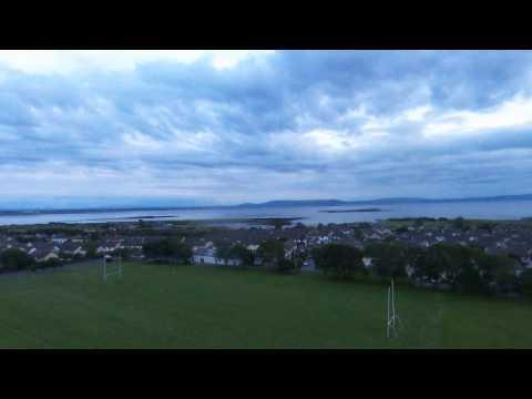 Renmore Galway Ireland