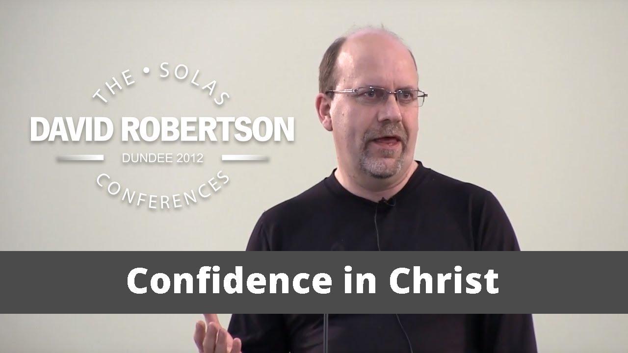 Image result for image of david robertson, australian christian apologist