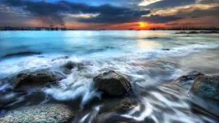 Aly & Fila feat. Jwaydan - We Control The Sunlight. With Lyrics