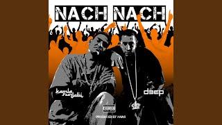 Dhuniya (Deep Kamla) Mp3 Song Download