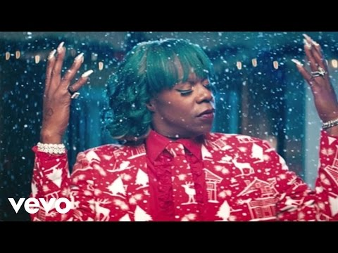 Big Freedia - Make It Jingle