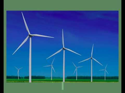 Africa Renewable Energy Solutions