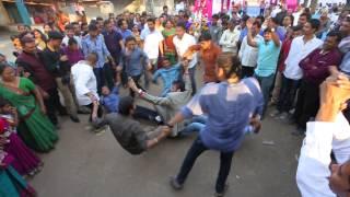 Popular Videos - Dance in India & People
