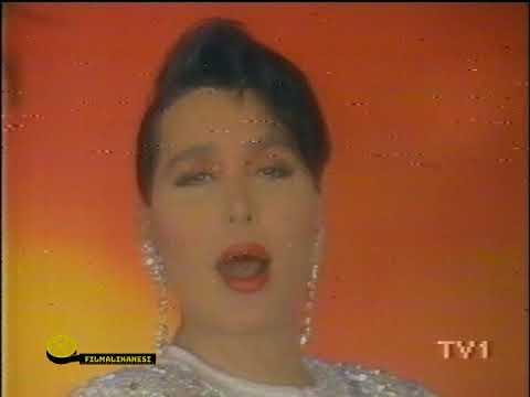 Bülent Ersoy - Dediler Zamanla Hep 1990-91 (Yılbaşı) TV1 indir