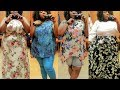 BURLINGTON COAT FACTORY | PLUS SIZE DRESSING ROOM TRY-ON!! | AFFORDABLE & HIGH QUALITY FASHION