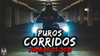 😈MIX CORRIDOS TUMBADOS 2020-2021👿Legado 7,Natanael Cano,Junior H,Fuerza Regida,Herencia De Patrones