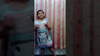 Video Lagu kisa nabi yunus yang ditelan perut ikan nun download MP3, 3GP, MP4, WEBM, AVI, FLV Agustus 2018