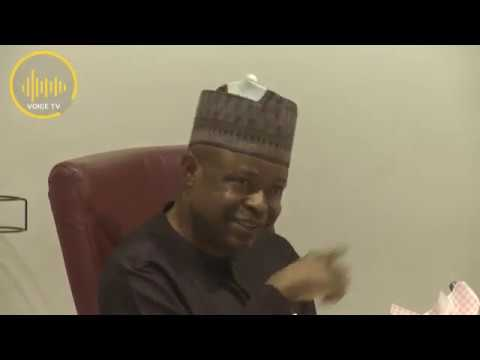 Breaking : PDP Senators VS Keyamo, Reject The Dirty Job, Or Loose, NDIC Management Board Appointment