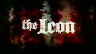 TNA STING Entrance Video 2009