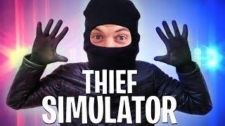 i-am-the-ultimate-thief-thief-simulator