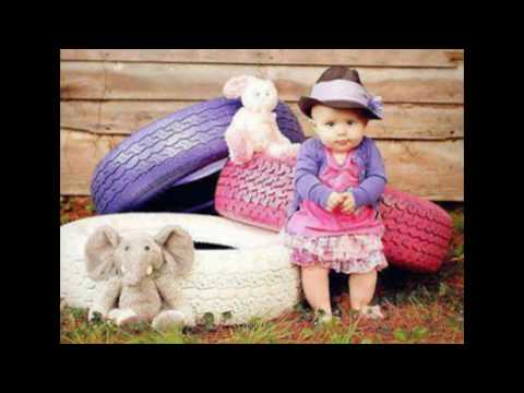 Best Good morning Greetings With Cute Baby Images, WhatsApp & Facebook Video