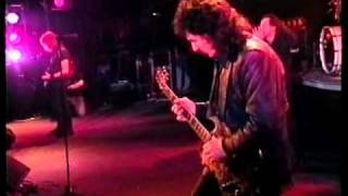 Black Sabbath - The Wizard Live 1994 - Tony Martin on Vocals