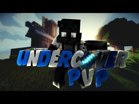 [Undercover Pvp] - PigParty (Bannato 2 volte)