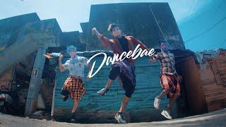 Dancebae | Minnaminni (Street Dance Cover)