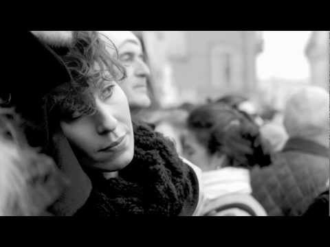 Video della Book Performance: Non è un paese per donne - musica