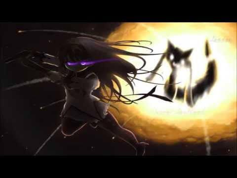 Nightcore - A Lesson Never Learned [HD] mp3