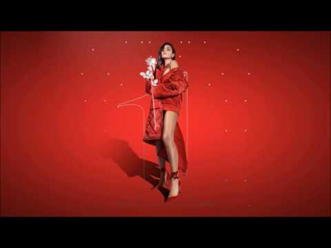 Charli XCX Number 1 Angel (FULL ALBUM) (Featuring, MØ, Cupcakke, ABRA + more!)