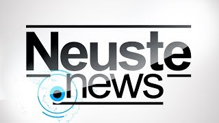 NEUSTE.NEWS - Einfach Unfassbar!