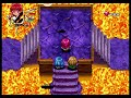 [TAS] [Obsoleted] Saturn Magic Knight Rayearth by Mitjitsu in 27:20.1