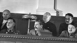 Der Hitler-Stalin-Pakt.GERMAN DOKU