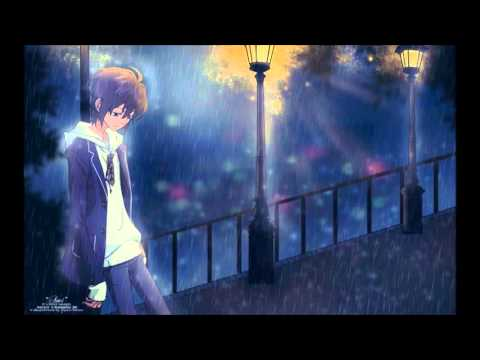 I'll Be Waiting - Nightcore