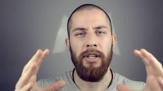 Was wollen Frauen? | Master Your Mind