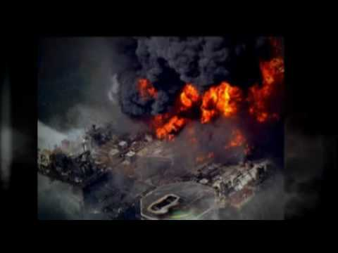Oil Spill Jobs - Apply Today! Offshore  & Onshore