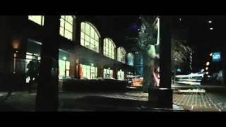 Day Watch (2006) - Trailer