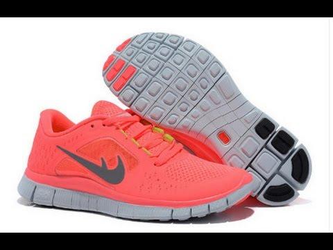 Красивые кроссовки Nike Roshe Run из Китая. Купить кроссовки Nike .