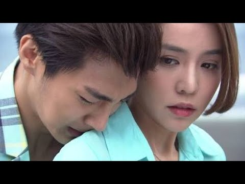 Yenadi ne enna Tamil love Song with Taiwanese mix😍