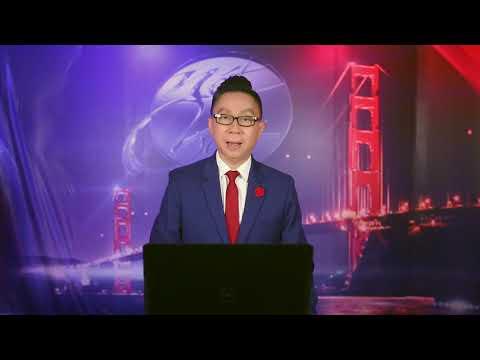 Hot News voi Thanh Tùng Show 58 Jul 02 2020 Trong khi tỷ lệ thất nghiệp giảm thì số ca lây nhiễm vọt
