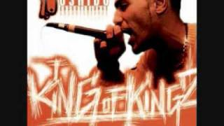 Bushido - King of Kingz