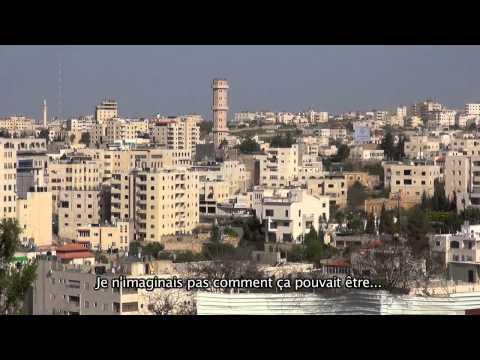Leila Ghandi en Palestine - La bande annoncede YouTube · Durée:  3 minutes 26 secondes