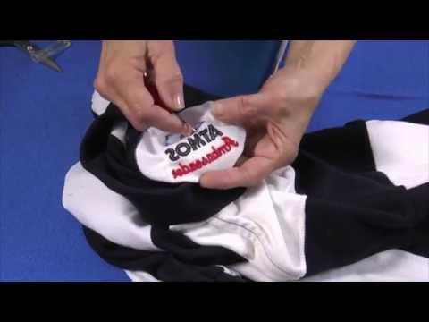 stitch-removal-techniques