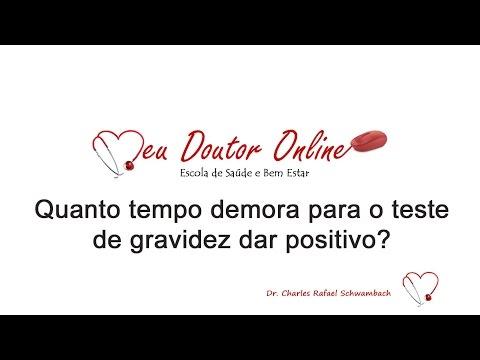 Exame de glicemia na Gestação. de YouTube · Duração:  7 minutos 43 segundos