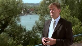 Konstanz - IT & Satellitennavigation