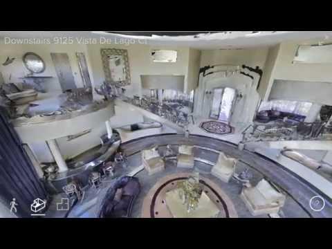 Repeat Royal Crest, Granite Bay, CA, 95220 by upmkt video