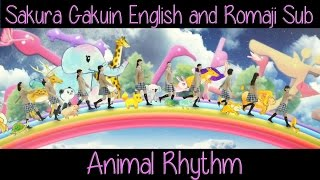 Translation & Romaji by redfreesias http://redfreesias03.tumblr.com...